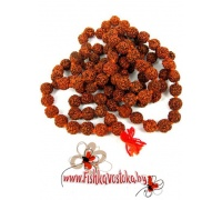 chetki-rudraksha-105-110-busin-12-mm-a-286