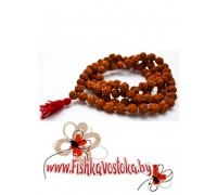 chetki-rudraksha-108-busin-9--mm-a-287