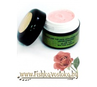 krem-eliksir-dlya-lica-rose-damask-5-ml-a-959